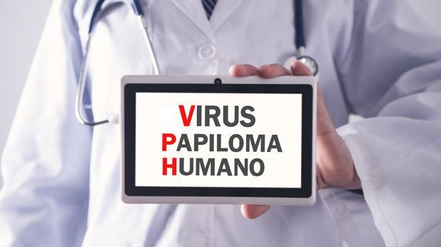 La importancia de la vacunación y del programa de cribado de cáncer de cuello de útero