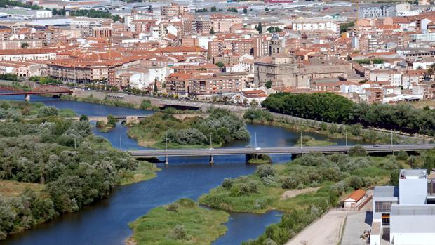 Recuerdan a Ramos las inversiones perdidas en Talavera como el Hospital Quirón