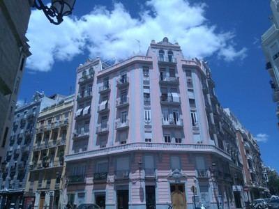 El precio de la vivienda libre sube en Castilla-La Mancha un 4,1% en 2018, según el INE