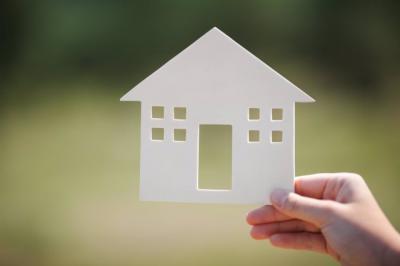 VIVIENDAS | CLM propone rehabilitar los barrios más deteriorados con fondos europeos
