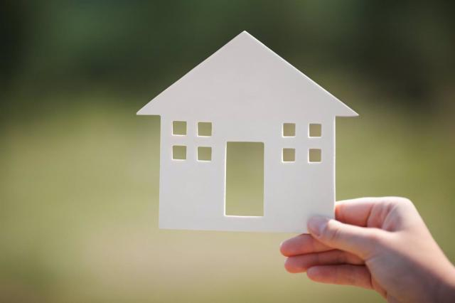 VIVIENDAS   CLM propone rehabilitar los barrios más deteriorados con fondos europeos