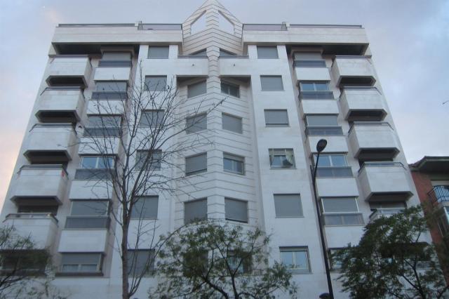 La compraventa de viviendas sube en CLM un 8,7%