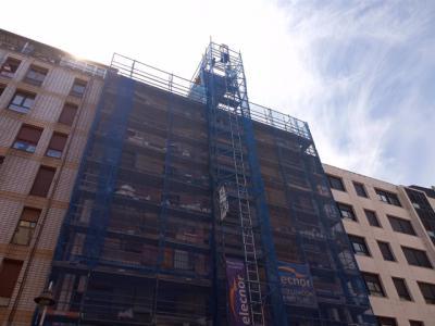 REGIÓN| Estas son las ayudas a la rehabilitación de viviendas: 8,8 millones de euros