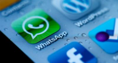 El peligro del 'Dr. Google ' y los bulos sanitarios por WhatsApp