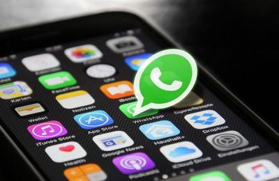 REDES SOCIALES | ¿Quieres recibir mensajes de WhatsApp en Instagram? Así es la nueva actualización