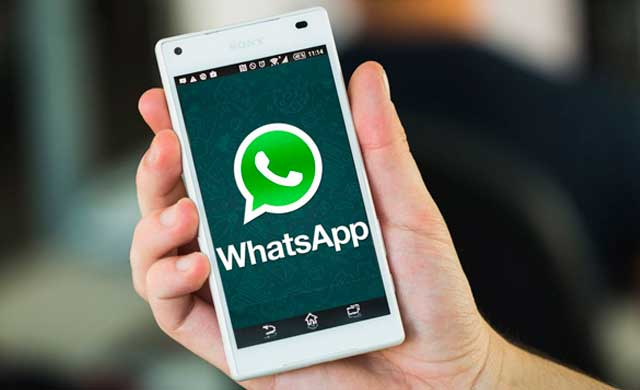 Whatsapp dejará de funcionar en millones de móviles