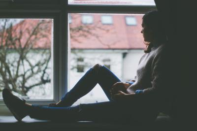 SALUD MENTAL | CLM asesora a informadores juveniles para que detecten estos problemas