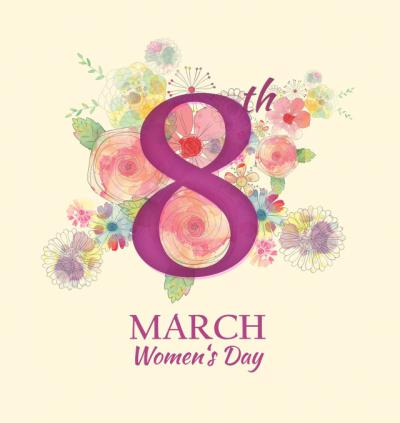 CLM | El Gobierno regional celebrará el 8M reconociendo la labor de seis mujeres