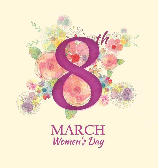 CLM   El Gobierno regional celebrará el 8M reconociendo la labor de seis mujeres