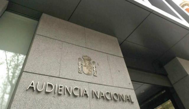 Imputadas en el fraude de 'La Rueda' cadenas televisivas como la de C-LM por organización criminal
