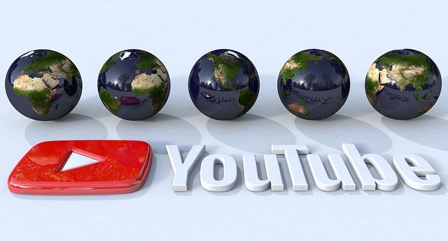 TECNOLOGÍA | Youtube, el segundo buscador más poderoso de Internet