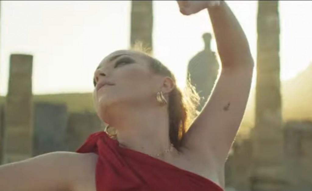 Escucha la nueva versión de 'Amor amé' de David Bisbal — AlertaDeEstreno