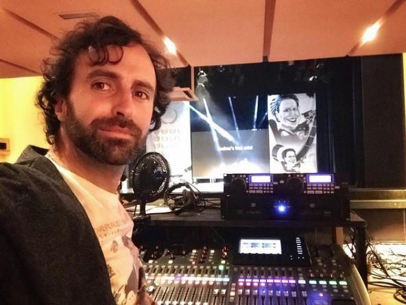 Lista de nominados a los Premios Goya del cine español