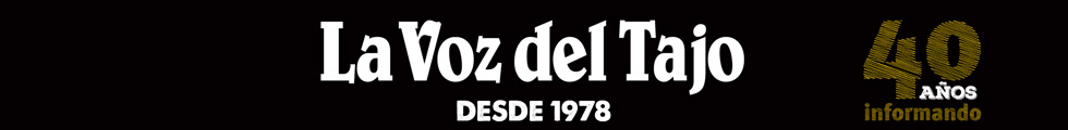 www.lavozdeltajo.com