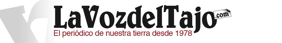 www.lavozdeltajo.com